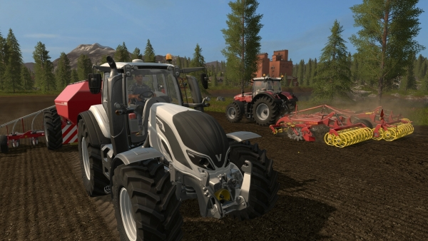 Farming-Simulator-19-Release-Date-by-Giant.jpg