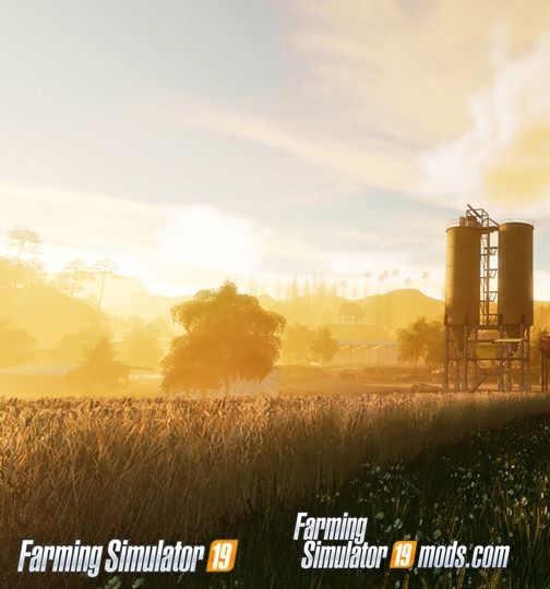 Farming-Simulator-19-unveils-its-very-first-screenshot-2.jpg