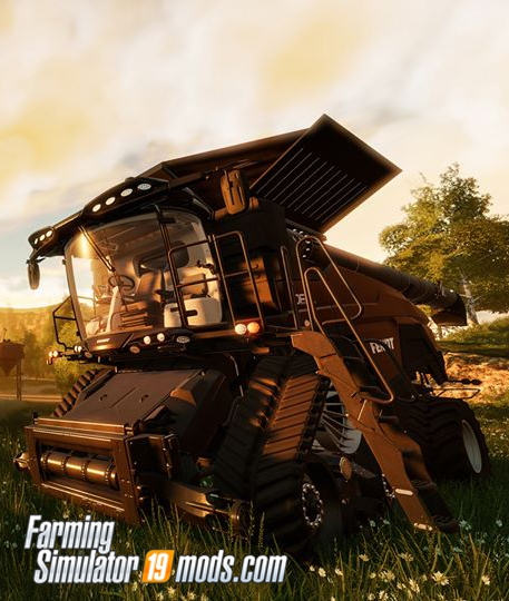 Farming-Simulator-19-unveils-its-very-first-screenshot-3.jpg