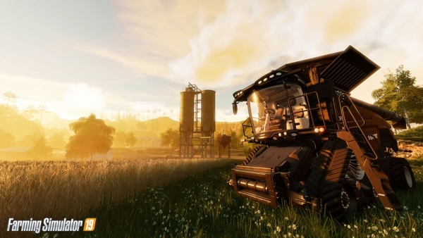 Farming-Simulator-19-unveils-its-very-first-screenshot-4.jpg