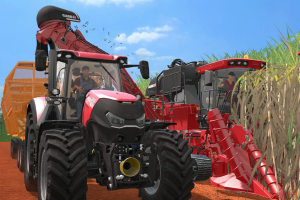 What-needs-to-Farming-Simulator-19-300x200.png