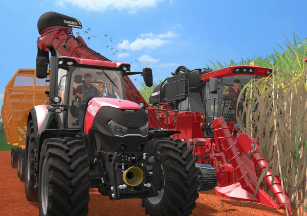 What-needs-to-Farming-Simulator-19.png