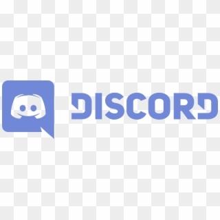 large.discord-logo-transparent-vector-1.jpg