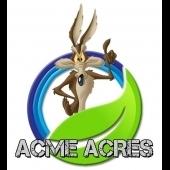 ACMEACRES