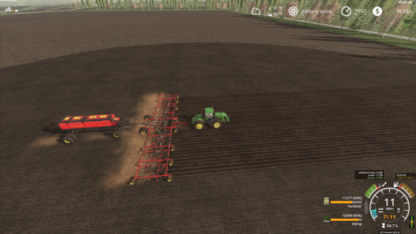 Farming Simulator 19 8_2_2020 3_51_26 PM