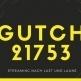 Gutch21753
